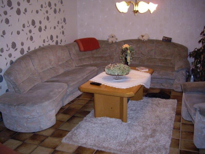 Sofa Porta Angebote Auf Waterige