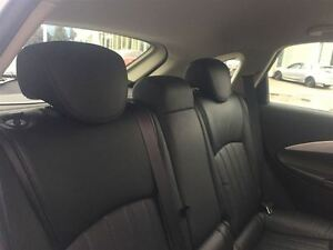 2016 Infiniti QX50 Sunroof, Leather Kitchener / Waterloo Kitchener Area image 13