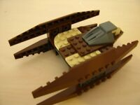 Lego - Star Wars Droid Fighter