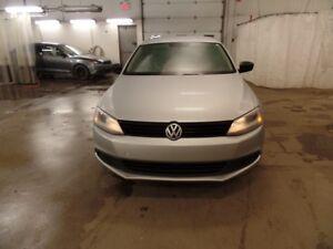 2012 Volkswagen Jetta LIQUIDATION, BANCS CHAUFFANTS, MAGS