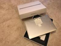Apple MacBook Pro 13inch (Early 2015) 256GB SSD