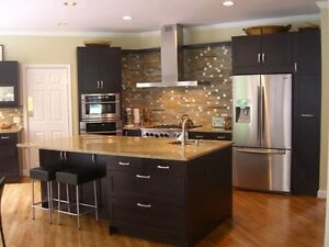 WINDSOR AND ESSEX IKEA KITCHEN INSTALL- NO HASSLE, NO WAIT