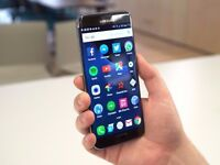 Samsung Galaxy S7 Edge Unlocked Black 32gb For A Quick Sale £410 Or Swap For A Iphone 6S 64gb