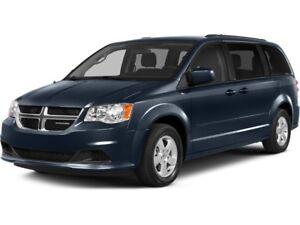 2011 Dodge Grand Caravan SE/SXT Great Selection!
