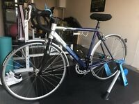 Dawes Road Bike - Excellent condition