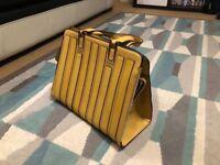 Handbags for sale x3