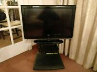 32 inch hd tv Bush