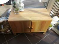 Cabinet. Ikea traby