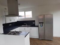 Large 3 bed modern unfurnished duplex flat in Bow E3 (Blondin Street/Fairfield Road)