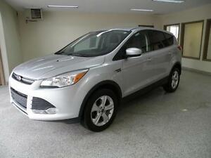 2015 Ford Escape SE $189 B/W
