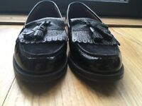 Russell & Bromley shoes EU37.5/US7/UK 4.5 Chester