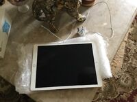 iPad Pro for sale cheap!!!!