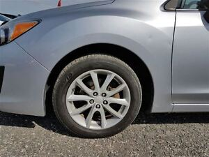 2012 Subaru Impreza 2.0i Touring Package - FREE WINTER TIRE PACK London Ontario image 2