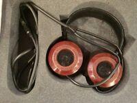 Grado statement series GS1000i headphones