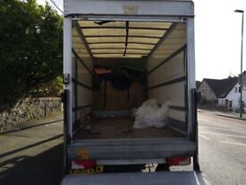 Driver's porter wanted!!! Delivery of furniture from a well known company..