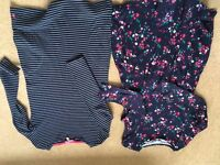 Joules Girls Dresses aged 9-10 years