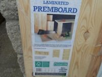 Laminate Boards
