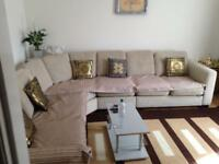 sofa plus armchair and side sofa 8-12 seater
