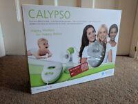 Ardo Calypso Electric Breast Pump (Hardly Used, RRP £114)