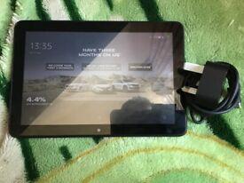 Amazon tablet Hd8 2020 (32gb)
