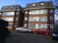 Beautifully presented one double bedroom second floor flat, a short walk to Bromley South Station