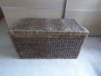3 in 1 laundry basket,