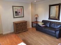 1 Bedroom Fully Furnished Flat / Apartment Sefton Park L17