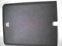 Dolce & Gabbana tablet/ipad case