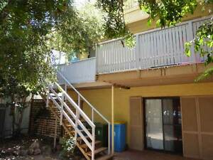 3 bedoom upstairs unit in central Wagga Wagga Wagga Wagga Wagga City Preview