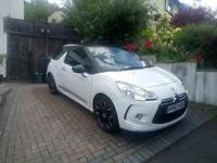 DS3 1.6HDI DStyle 63