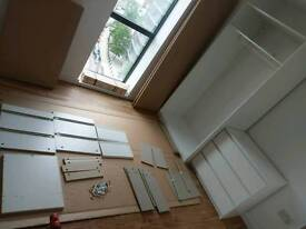 Furniture and Flatpack Assembly for Newcastle and the North East Area
