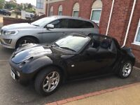 EXCELLENT CONDITION LOW MILEAGE FUN CAR THIS CAR HAS BEEN MAINTAINED TO A HIGH STANDARD