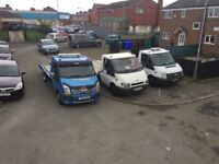 ♻️CARS VANS&4x4s WANTED CASH WAITING MANCHESTER SCRAP CARS WANTED SELL MY CAR SCRAP MY CAR MANCHStwe