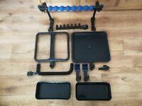 preston innovations off box accessories