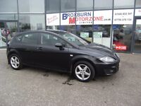 2011 61 RENAULT MEGANE 1.5 DYNAMIQUE TOMTOM DCI ECO 5d FREE 12 MONTHS MOT ** GUARANTEED FINANCE **
