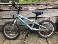 18inch Dawes bike