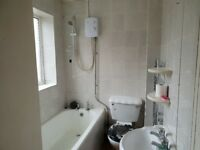 Nice 3 Bed flat, Gateshead/Bensham, DSS accepted, no bond