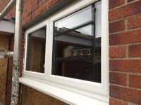 Brand new Double Glazed window.