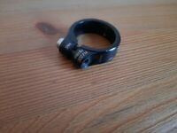 30mm seat clamp