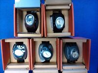 Nike Watches
