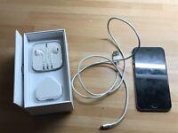iPhone 6 64gb EE Space Grey