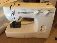 Sewing Machine John Lewis JL 100