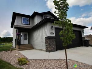 $379,000 - 2 Storey for sale in Drayton Valley