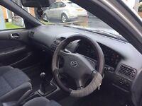 Toyota Corolla GS 1.4 51 Reg Petrol **12 Months MOT*** LOW MILEAGE***