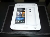 Htc One Max 16gb 5.9 inch, Full HD 1080p Boxed