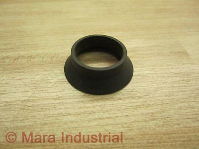 Part 212705 Rubber O-ring
