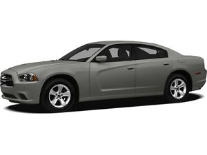 2011 Dodge Charger GREAT CONDITION