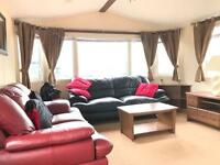 **Just Into Stock** Luxury 3Bed Holiday Home On Scotlands West Coast At Sandylands Near Craig Tara