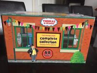 Thomas & Friends Complete Collection