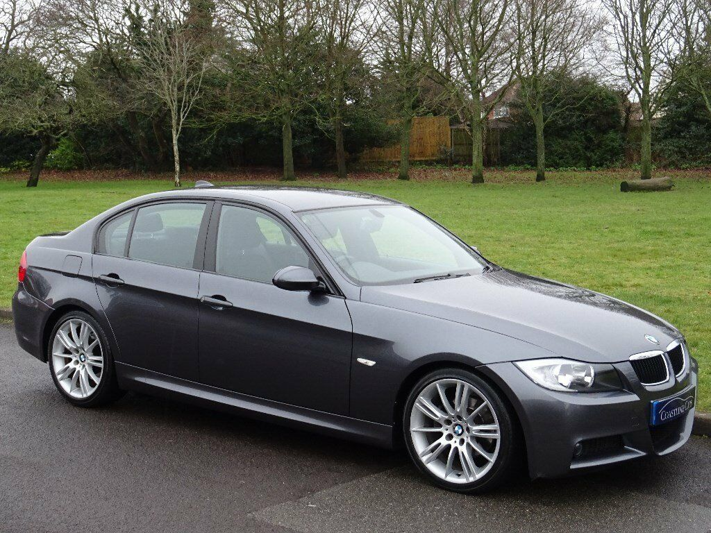 bmw 320i upgrades with 1213642697 on Showthread as well 2016 Bmw 3 Series Facelift Gets The Ac Schnitzer Treatment also Exhaust products additionally BMW M3 in addition 1213642697.